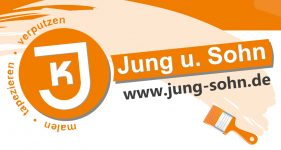 Firma Jung & Sohn