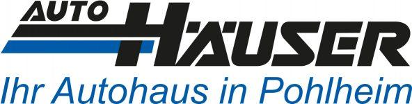 autohaeuser_logo_ihr_autohaus
